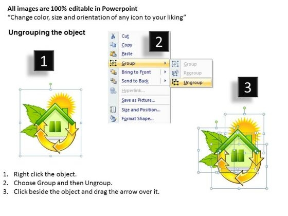 green_energy_consumption_home_powerpoint_ppt_templates_ppt_slides_2