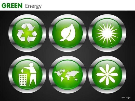 green_energy_editable_graphics_slides_powerpoint_templates_1