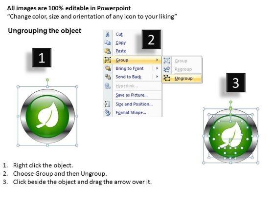 green_energy_editable_graphics_slides_powerpoint_templates_2