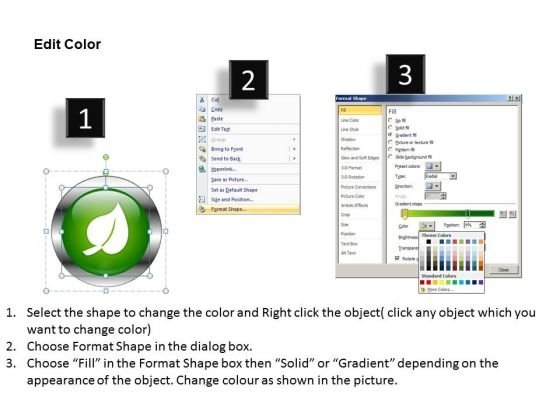 green_energy_editable_graphics_slides_powerpoint_templates_3