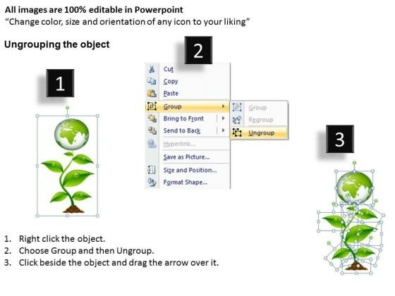 green_growth_nature_environment_powerpoint_templates_ppt_slides_2