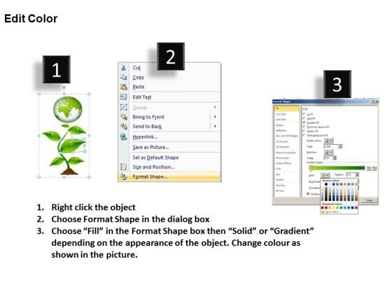 green_growth_nature_environment_powerpoint_templates_ppt_slides_3