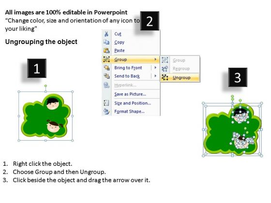 green_kids_back_to_school_powerpoint_slides_and_ppt_diagram_templates_2