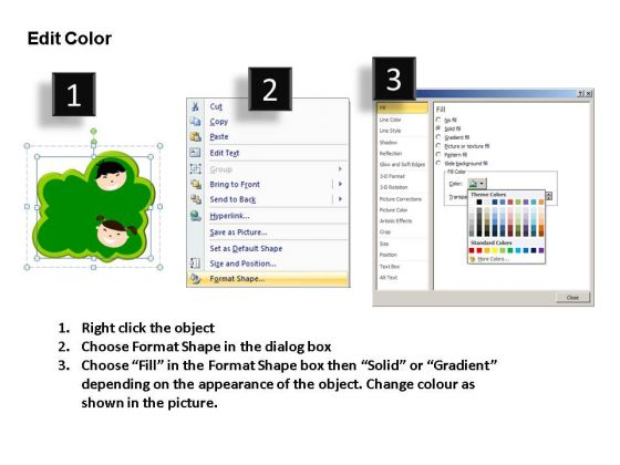 green_kids_back_to_school_powerpoint_slides_and_ppt_diagram_templates_3