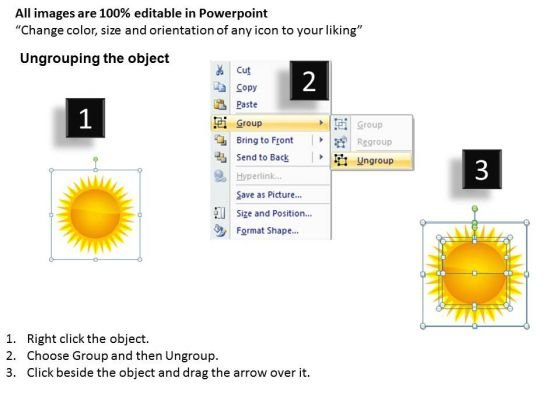 green_solarenergy_powerpoint_slides_and_ppt_diagram_templates_2