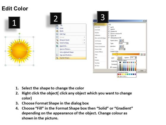 green_solarenergy_powerpoint_slides_and_ppt_diagram_templates_3