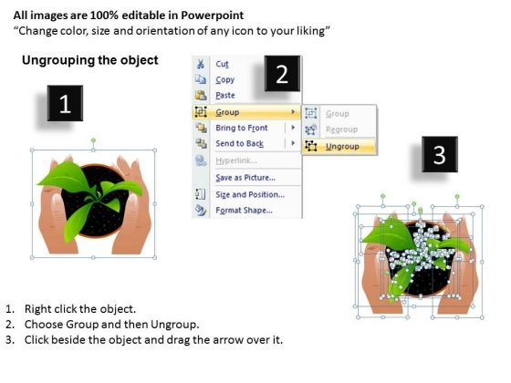 grow_plants_green_energy_powerpoint_ppt_templates_2