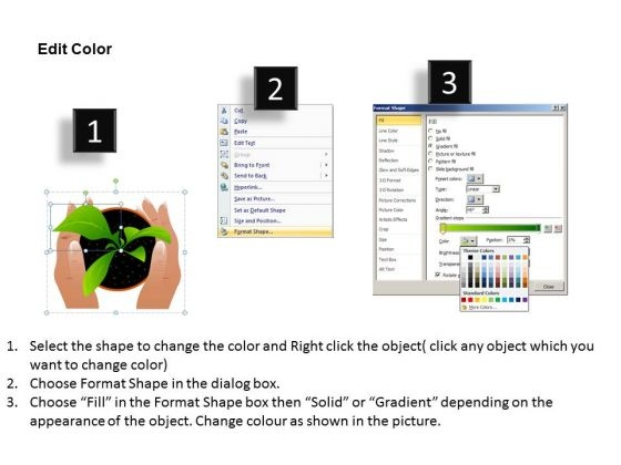 grow_plants_green_energy_powerpoint_ppt_templates_3