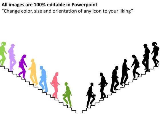 growth_business_people_silhouettes_powerpoint_slides_and_ppt_diagram_templates_2