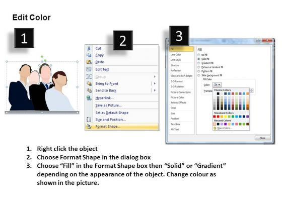 growth_business_people_silhouettes_powerpoint_slides_and_ppt_diagram_templates_3
