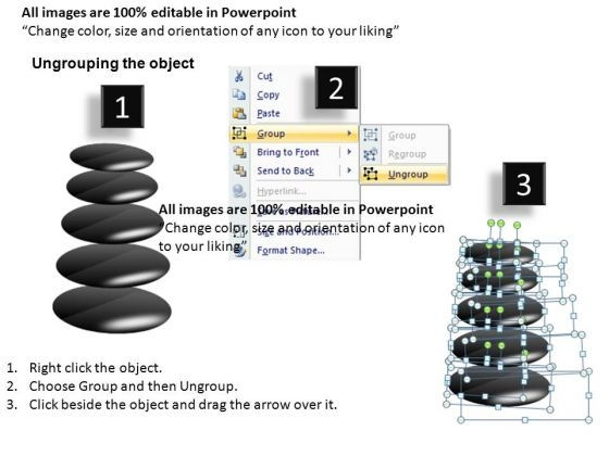 growth_stone_powerpoint_slides_and_ppt_diagram_templates_2
