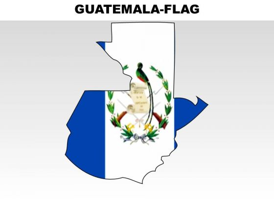 guatemala_country_powerpoint_flags_2