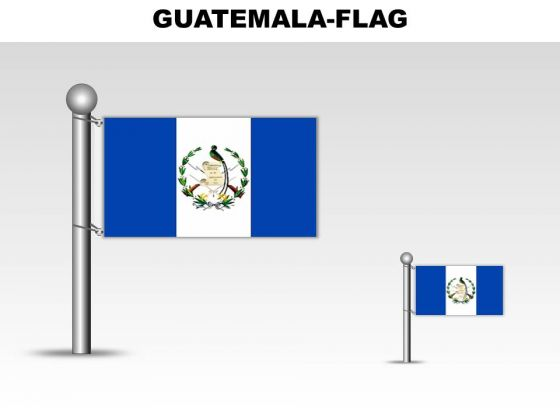 guatemala_country_powerpoint_flags_3