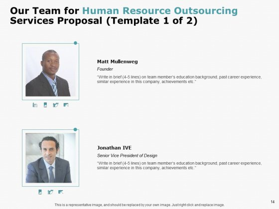 HR_Outsourcing_Service_Proposal_Ppt_PowerPoint_Presentation_Complete_Deck_With_Slides_Slide_14