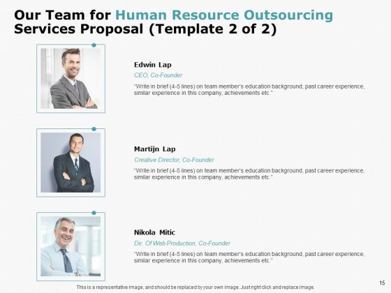 HR_Outsourcing_Service_Proposal_Ppt_PowerPoint_Presentation_Complete_Deck_With_Slides_Slide_15