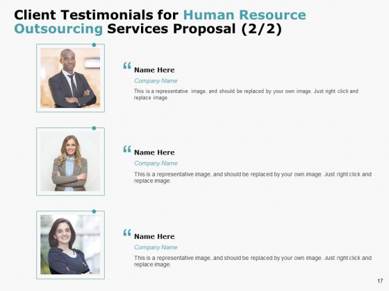 HR_Outsourcing_Service_Proposal_Ppt_PowerPoint_Presentation_Complete_Deck_With_Slides_Slide_17