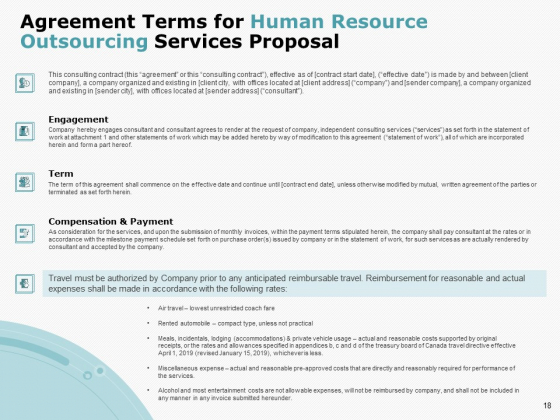 HR_Outsourcing_Service_Proposal_Ppt_PowerPoint_Presentation_Complete_Deck_With_Slides_Slide_18