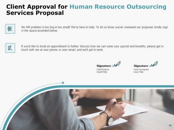 HR_Outsourcing_Service_Proposal_Ppt_PowerPoint_Presentation_Complete_Deck_With_Slides_Slide_19