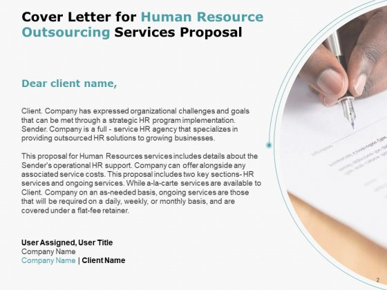 HR_Outsourcing_Service_Proposal_Ppt_PowerPoint_Presentation_Complete_Deck_With_Slides_Slide_2