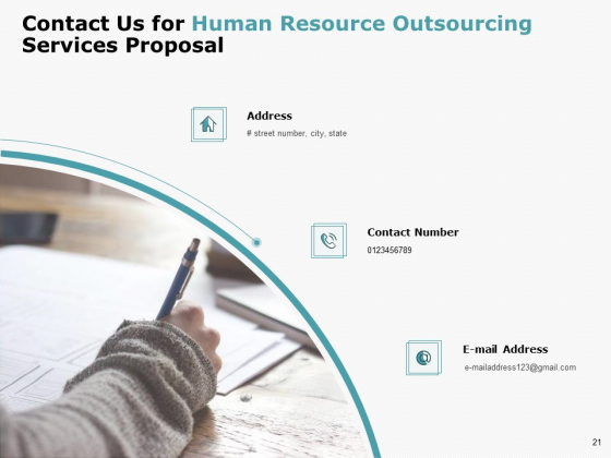 HR_Outsourcing_Service_Proposal_Ppt_PowerPoint_Presentation_Complete_Deck_With_Slides_Slide_21