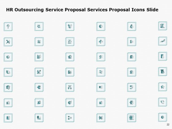 HR_Outsourcing_Service_Proposal_Ppt_PowerPoint_Presentation_Complete_Deck_With_Slides_Slide_22