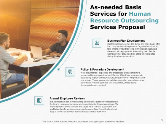 HR_Outsourcing_Service_Proposal_Ppt_PowerPoint_Presentation_Complete_Deck_With_Slides_Slide_6