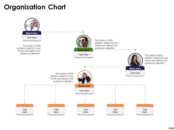 HR Strategy Employee Journey Organization Chart Ppt Styles Topics PDF