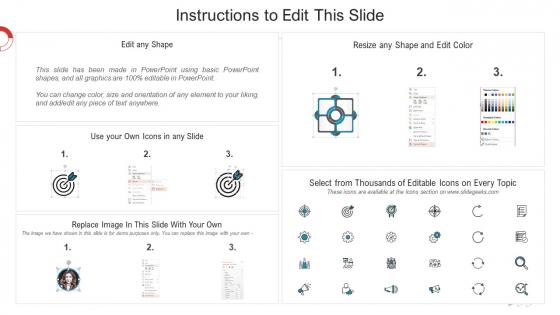 HR_Strategy_Roadmap_Summary_PDF_Slide_2