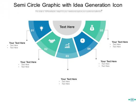 Half_Moon_Circle_Gear_Idea_Target_Globe_Ppt_PowerPoint_Presentation_Complete_Deck_Slide_11