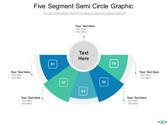 Half_Moon_Circle_Gear_Idea_Target_Globe_Ppt_PowerPoint_Presentation_Complete_Deck_Slide_2