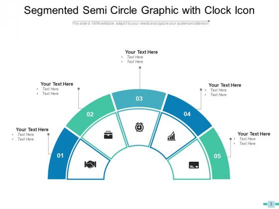Half_Moon_Circle_Gear_Idea_Target_Globe_Ppt_PowerPoint_Presentation_Complete_Deck_Slide_3