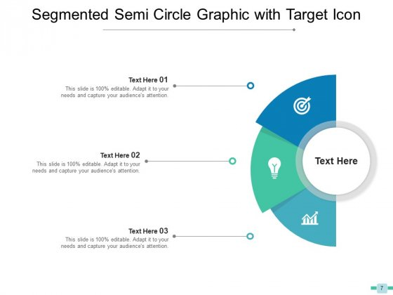 Half_Moon_Circle_Gear_Idea_Target_Globe_Ppt_PowerPoint_Presentation_Complete_Deck_Slide_7