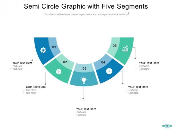 Half_Moon_Circle_Gear_Idea_Target_Globe_Ppt_PowerPoint_Presentation_Complete_Deck_Slide_8