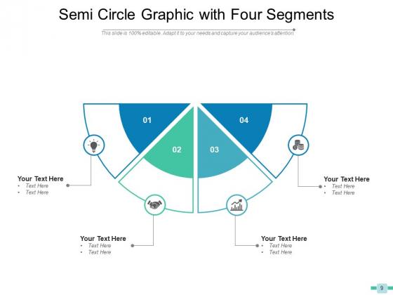 Half_Moon_Circle_Gear_Idea_Target_Globe_Ppt_PowerPoint_Presentation_Complete_Deck_Slide_9