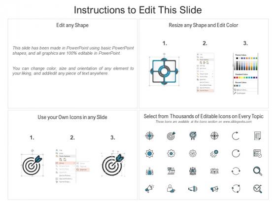 Half_Yearly_Business_Product_Advertisement_Planner_Work_Schedule_Demonstration_Slide_2