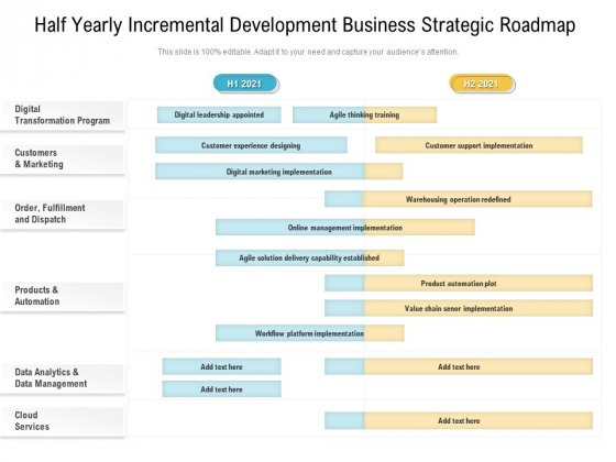 Half_Yearly_Incremental_Development_Business_Strategic_Roadmap_Rules_Slide_1