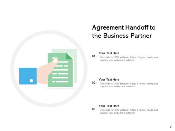 Handing_Over_Employee_Planning_Ppt_PowerPoint_Presentation_Complete_Deck_Slide_2