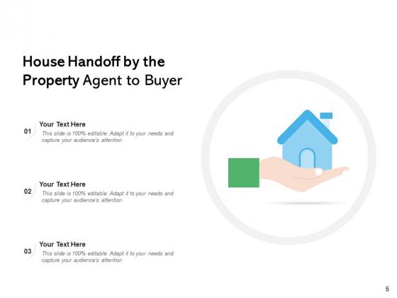 Handing_Over_Employee_Planning_Ppt_PowerPoint_Presentation_Complete_Deck_Slide_5