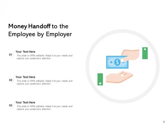 Handing_Over_Employee_Planning_Ppt_PowerPoint_Presentation_Complete_Deck_Slide_7