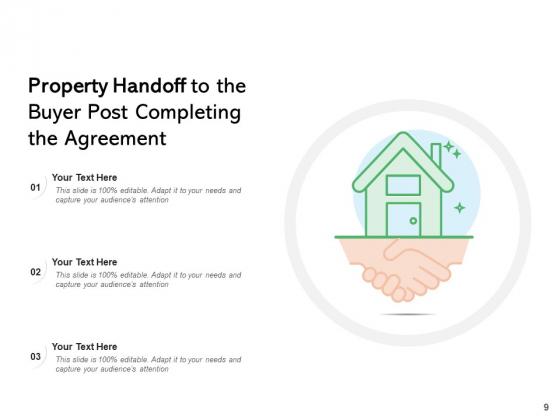 Handing_Over_Employee_Planning_Ppt_PowerPoint_Presentation_Complete_Deck_Slide_9