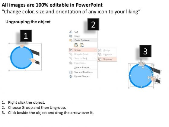 Hands_Demonstrating_Profit_Value_Powerpoint_Templates_2
