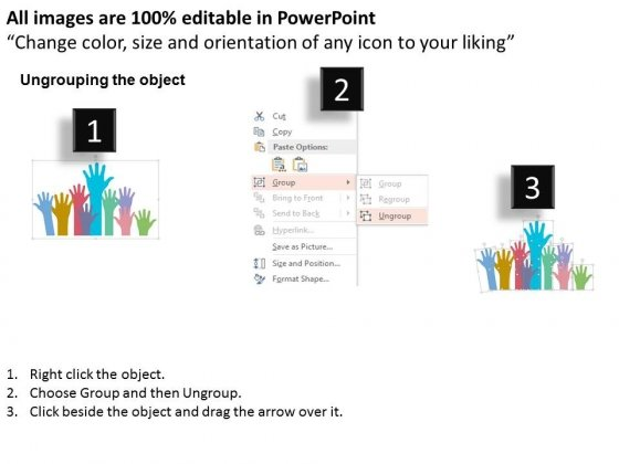 Hands_With_Communication_Icons_Powerpoint_Templates_2