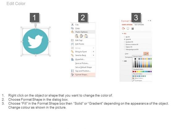 Handshake_Thank_You_Slide_With_Social_Media_Links_Powerpoint_Slides_5