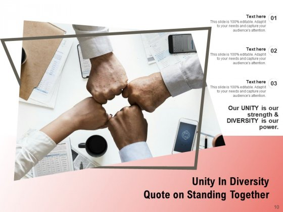 Harmony_Individuals_Interracial_Ppt_PowerPoint_Presentation_Complete_Deck_Slide_10