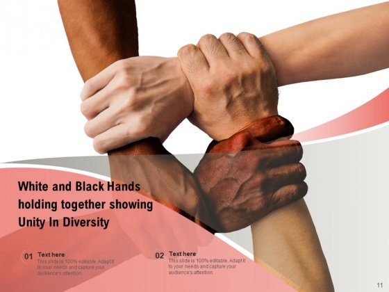 Harmony_Individuals_Interracial_Ppt_PowerPoint_Presentation_Complete_Deck_Slide_11