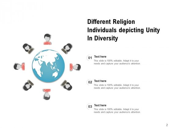 Harmony_Individuals_Interracial_Ppt_PowerPoint_Presentation_Complete_Deck_Slide_2