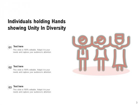 Harmony_Individuals_Interracial_Ppt_PowerPoint_Presentation_Complete_Deck_Slide_3