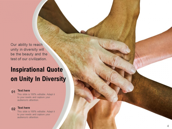 Harmony_Individuals_Interracial_Ppt_PowerPoint_Presentation_Complete_Deck_Slide_4