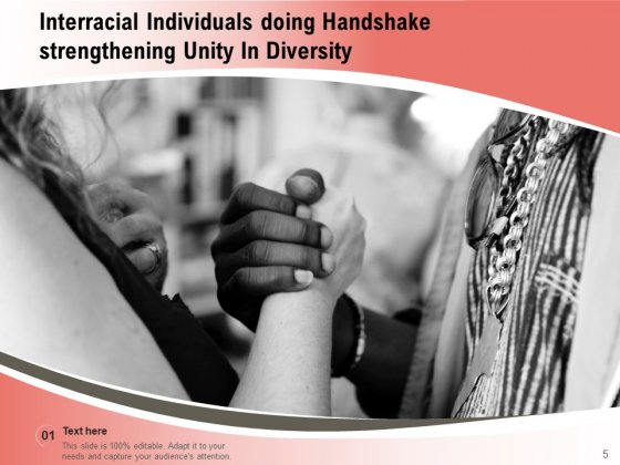 Harmony_Individuals_Interracial_Ppt_PowerPoint_Presentation_Complete_Deck_Slide_5