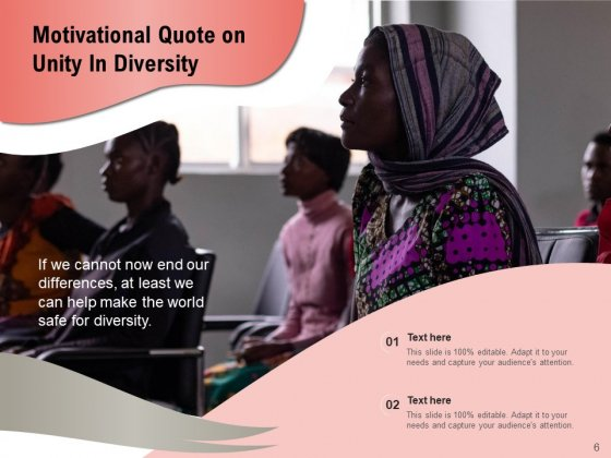 Harmony_Individuals_Interracial_Ppt_PowerPoint_Presentation_Complete_Deck_Slide_6